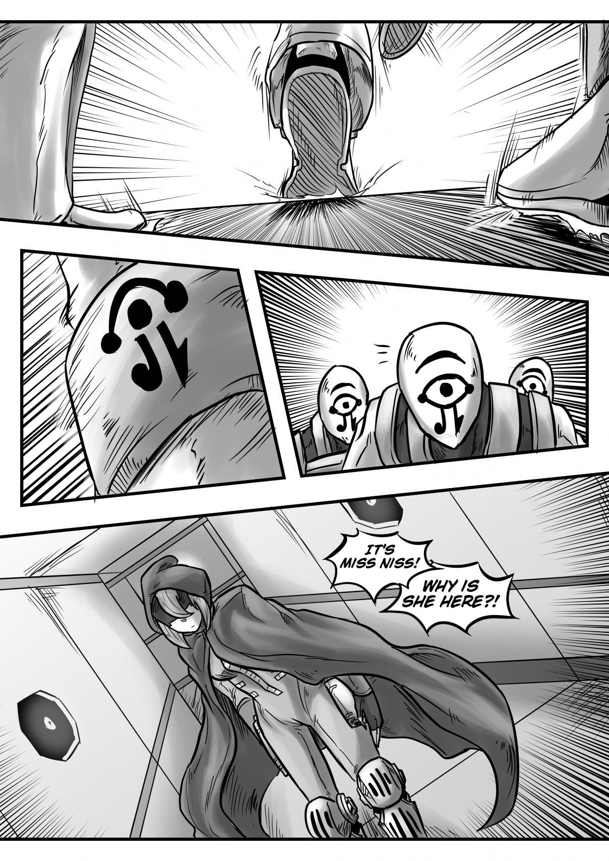 https://img3.nineanime.com/comics/pic4/45/38125/2761202/a7319a1732f803bece8314911dd6f52b.jpg Page 1