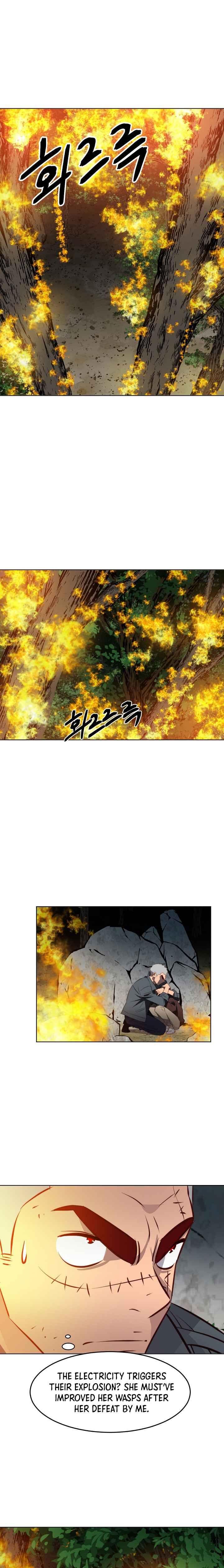 https://img2.nineanime.com/comics/pic4/45/40429/1942869/16ecd261ac5088aee91078bf5225abd9.jpg Page 1