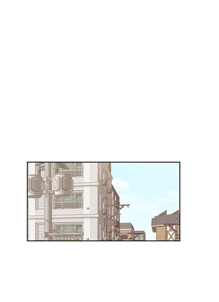 https://img3.nineanime.com/comics/pic4/46/22446/2343856/f0669533ef6e7e5577de1d685b2b0b9f.jpg Page 1