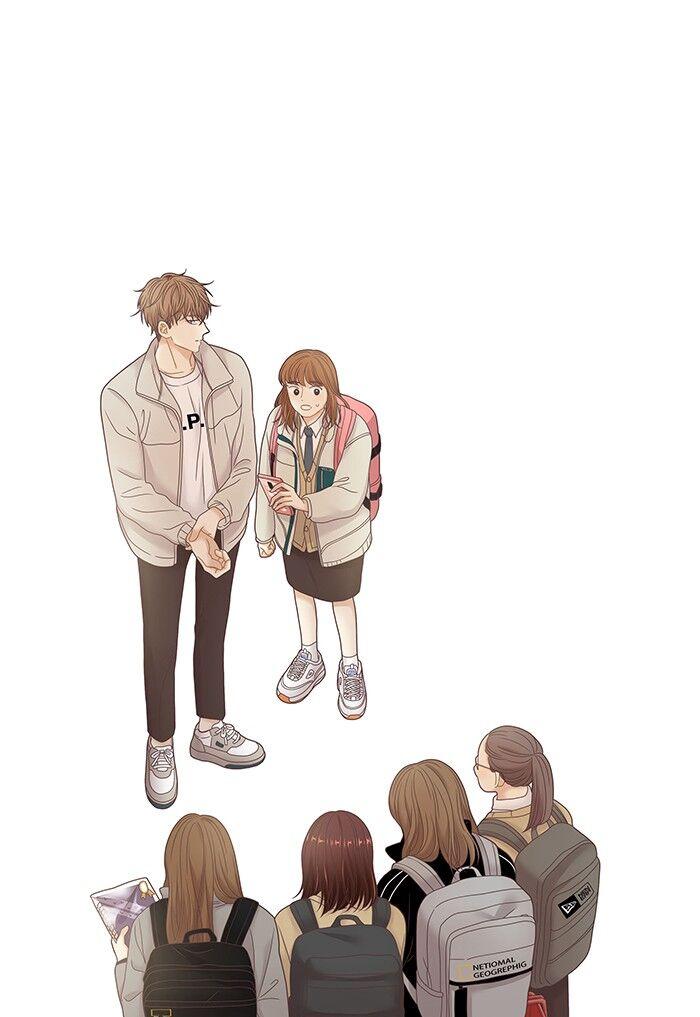 https://manga.mangadogs.com/comics/pic4/46/22446/2751767/64641548d96c805f9e61b14075c92939.jpg Page 1