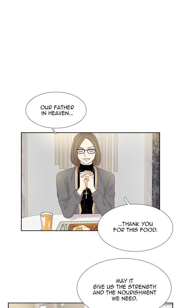 https://manga.mangadogs.com/comics/pic4/46/22446/3060963/51401c2a4b8db19b050ea1c1236333fd.jpg Page 1