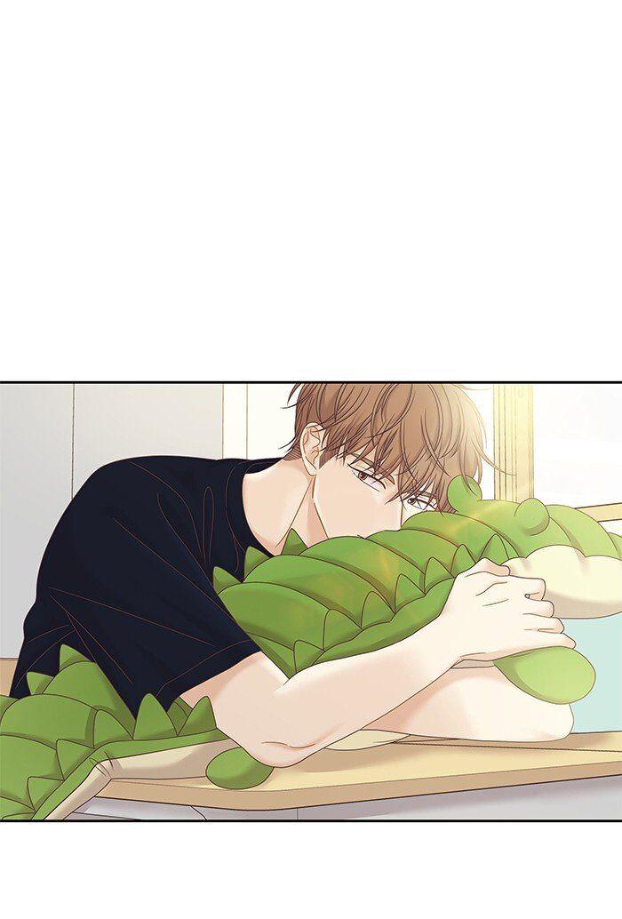 https://manga.mangadogs.com/comics/pic4/46/22446/3061004/c573f25877c971c5ca3aa000f1edca35.jpg Page 1