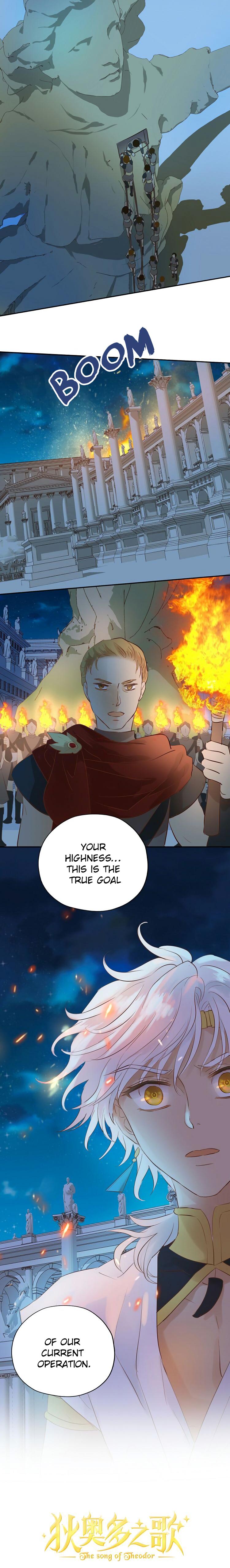 https://img2.nineanime.com/comics/pic4/47/34031/1663129/0044deeec43ded19b952125079eb1781.jpg Page 1