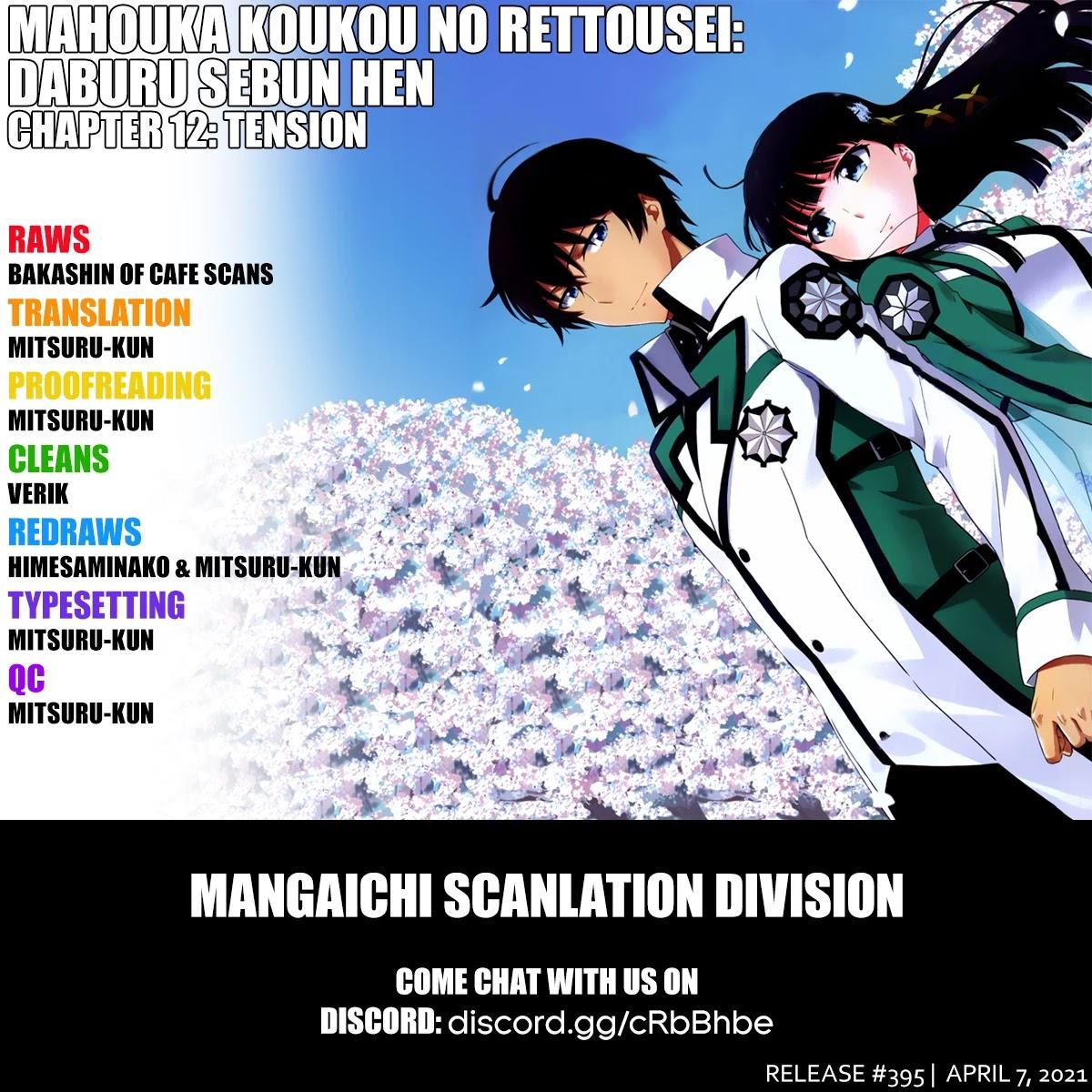 https://manga.mangadogs.com/comics/pic4/48/19312/3271409/52d08485cae5bcbcac0d3fbb2bee2703.jpg Page 1