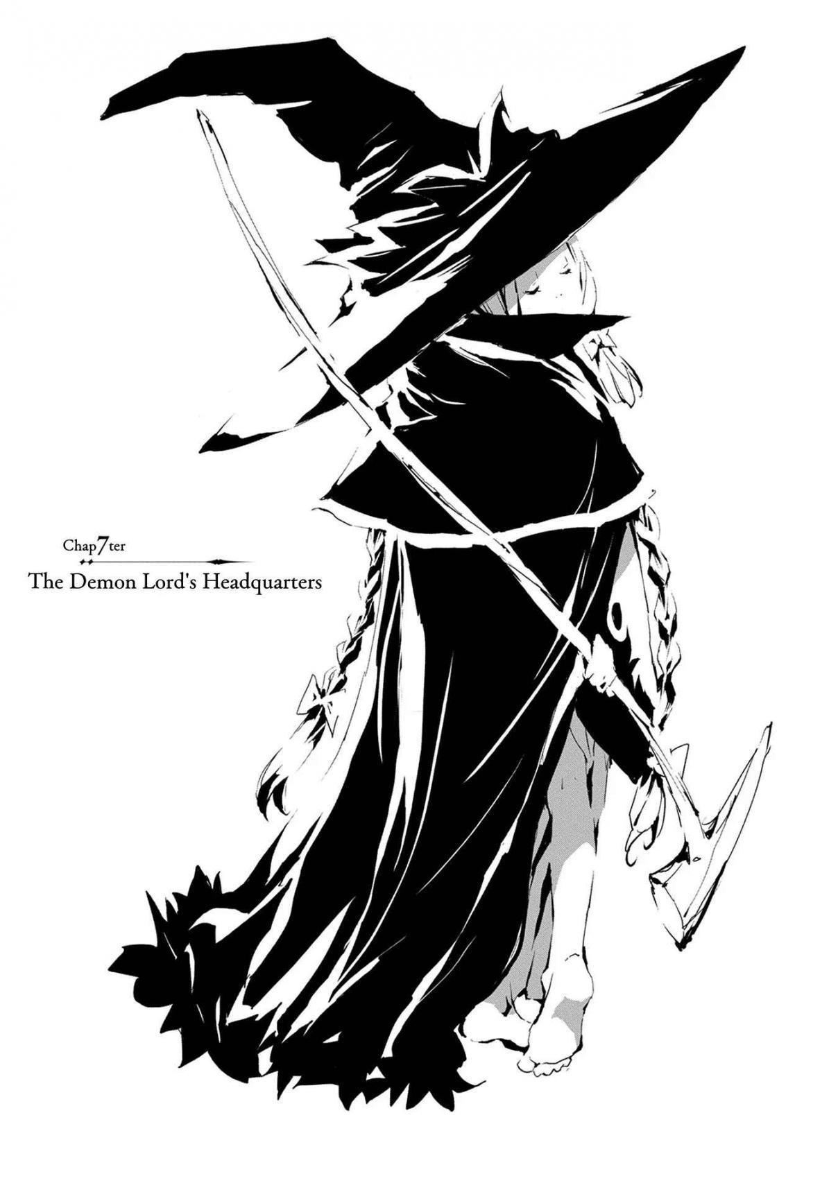 https://img2.nineanime.com/comics/pic4/49/28529/1913094/a8166da05c5a094f7dc03724b41886e5.jpg Page 1