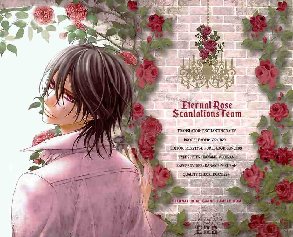 https://manga.mangadogs.com/comics/pic4/5/3653/3000615/4d051fd50a4a48731b96e6df73367ef3.jpg Page 1