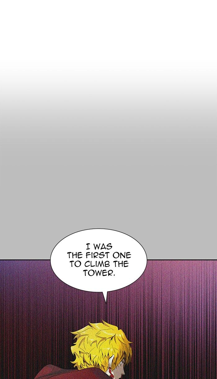 Tower of God ch.482