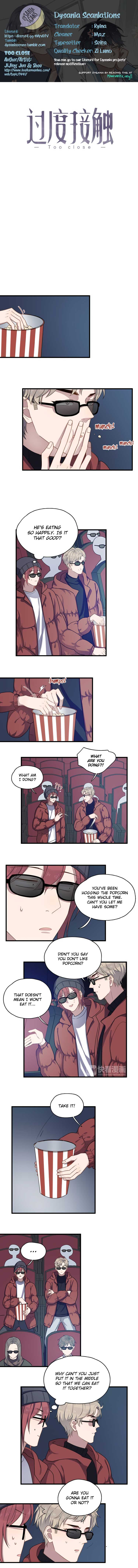 https://img3.nineanime.com/comics/pic4/50/21554/2527309/8e03dfe2d3e75730f9bdfd659f3ee32d.jpg Page 1