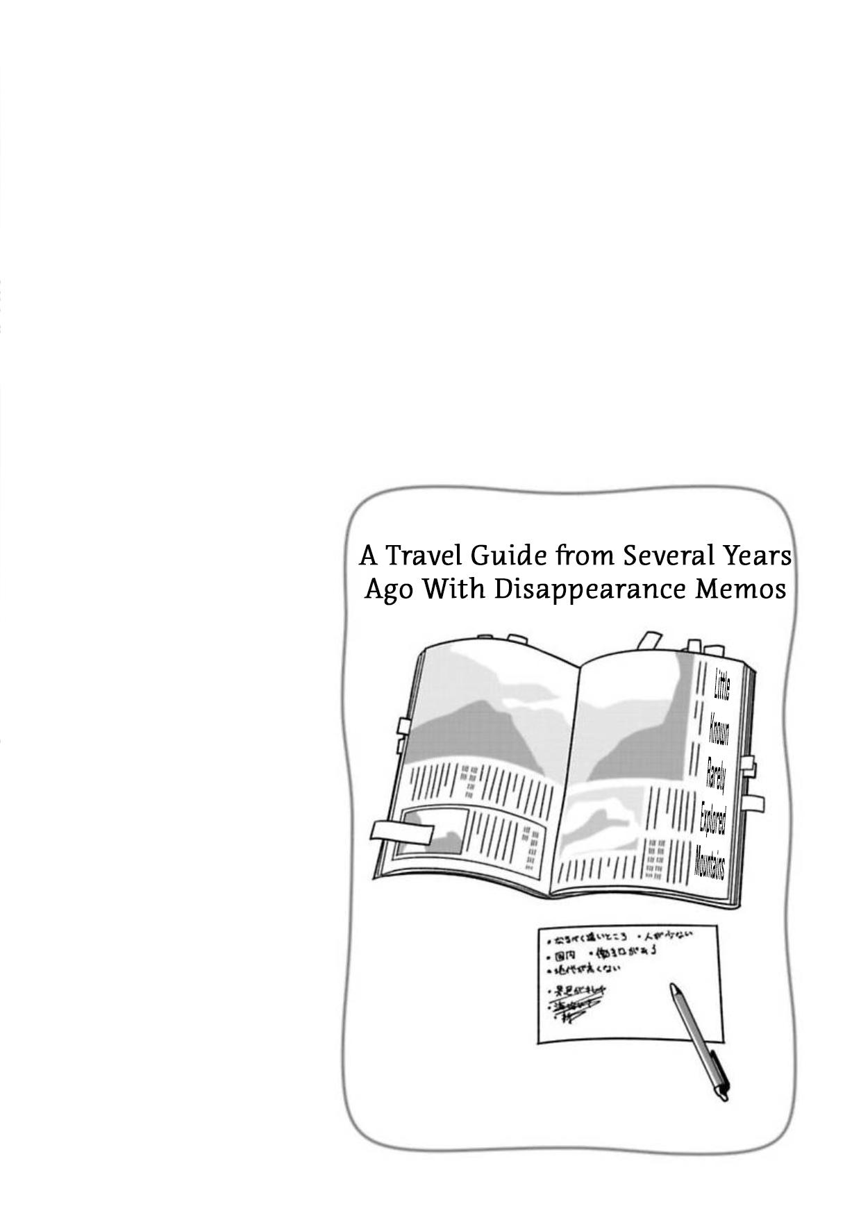 https://img2.nineanime.com/comics/pic4/50/39410/1776473/5a0ff4520c5b59aae5315322f3927d39.jpg Page 1