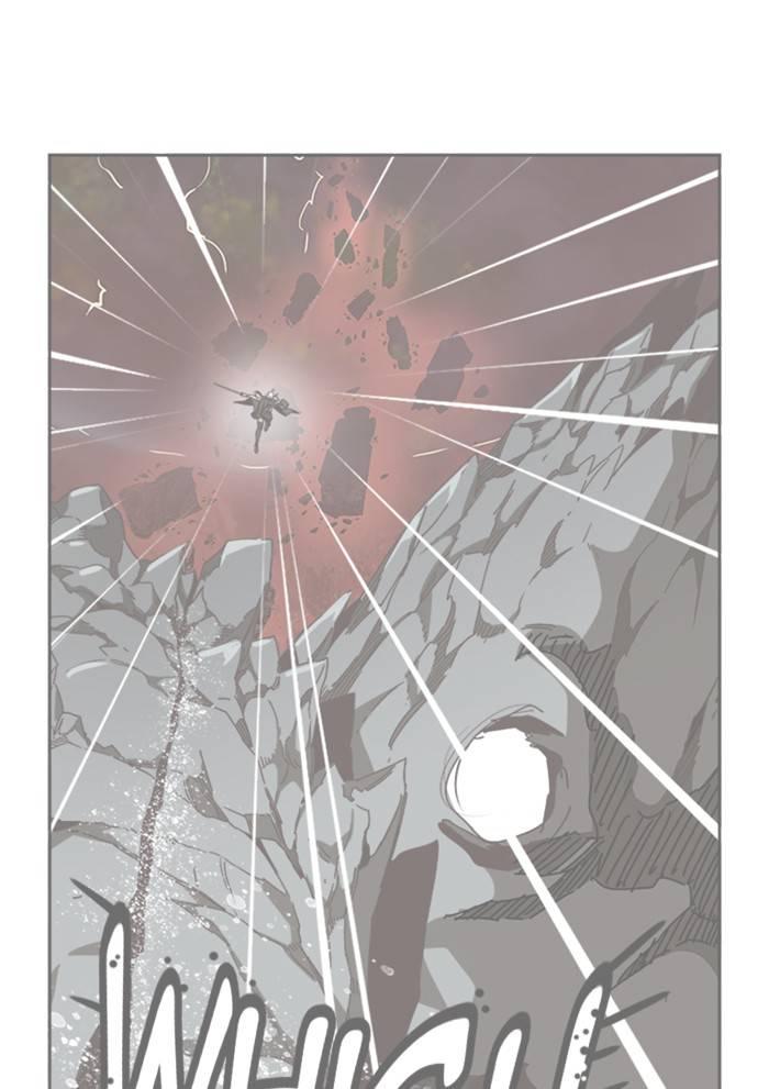 https://img3.nineanime.com/comics/pic4/51/243/3085052/874b2add857bd9bcc60635a51eb2b697.jpg Page 1