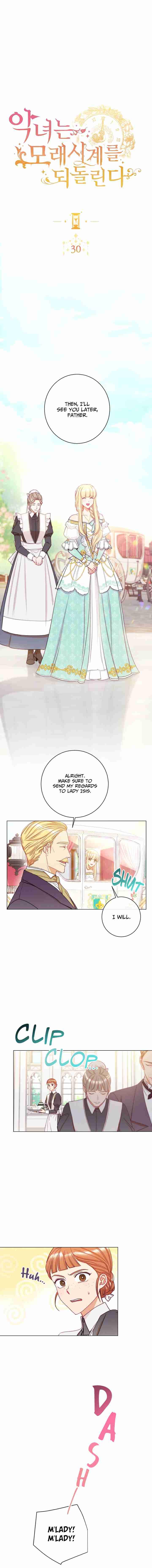 https://manga.mangadogs.com/comics/pic4/51/35315/1623443/776ba4195839c49aea8c43632921cff7.jpg Page 1