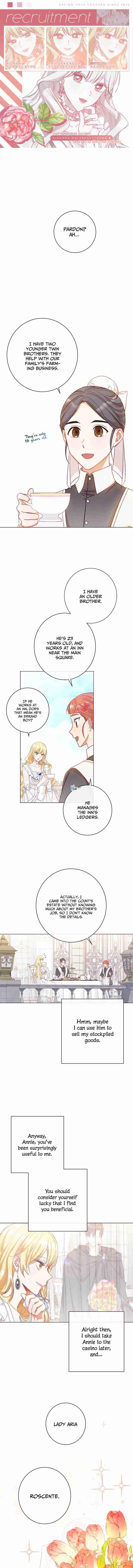 https://manga.mangadogs.com/comics/pic4/51/35315/1687665/03e08456df7e4d59ca740fe82a854c1a.jpg Page 1