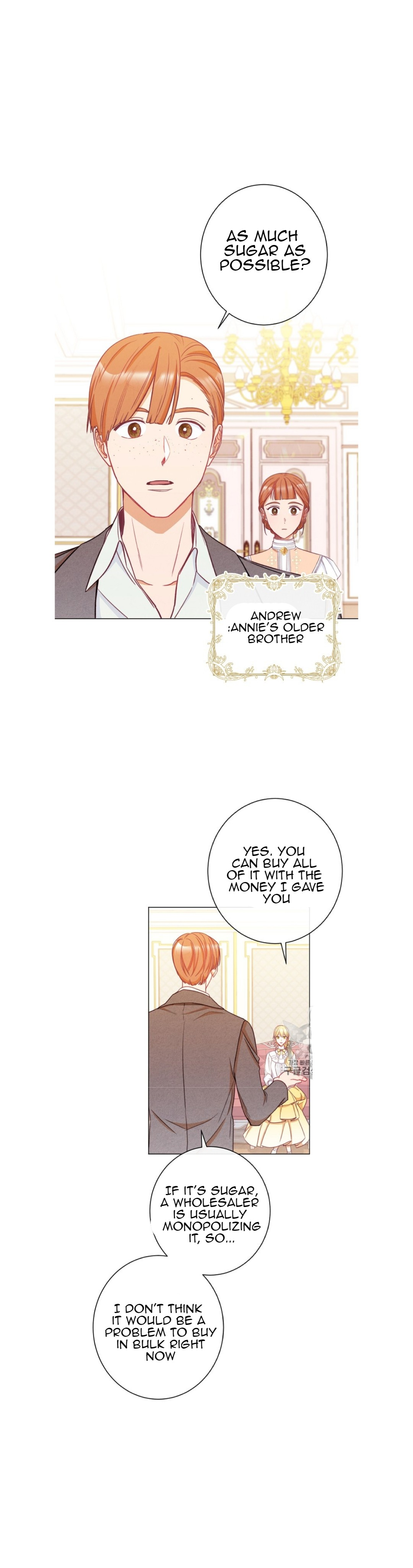 https://manga.mangadogs.com/comics/pic4/51/35315/1883072/41bcfd9ab658ebaac1661f58080aad6b.jpg Page 1