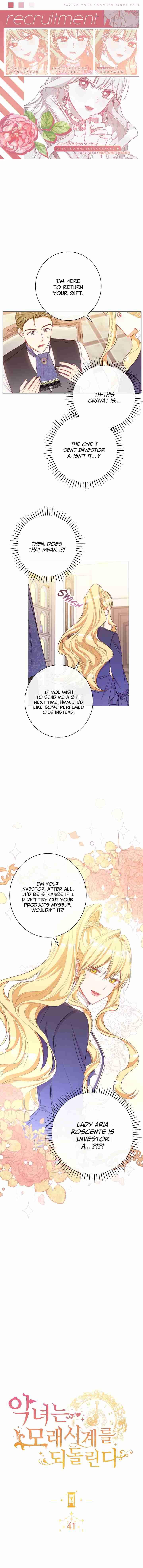 https://manga.mangadogs.com/comics/pic4/51/35315/2073029/4db7ccb92989c6ca0e98dadb5c784ba7.jpg Page 1