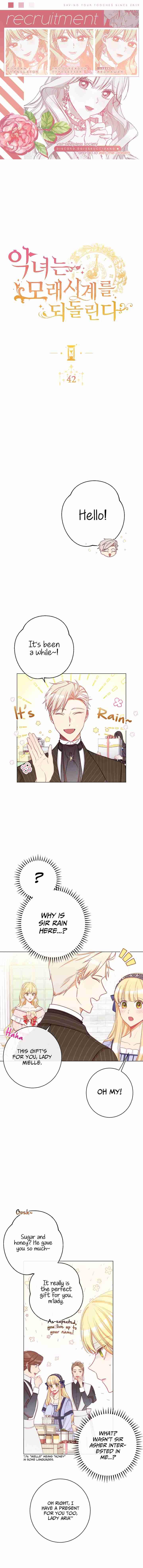 https://manga.mangadogs.com/comics/pic4/51/35315/2113594/d5542ec466d3f3446d5be39e42606a61.jpg Page 1
