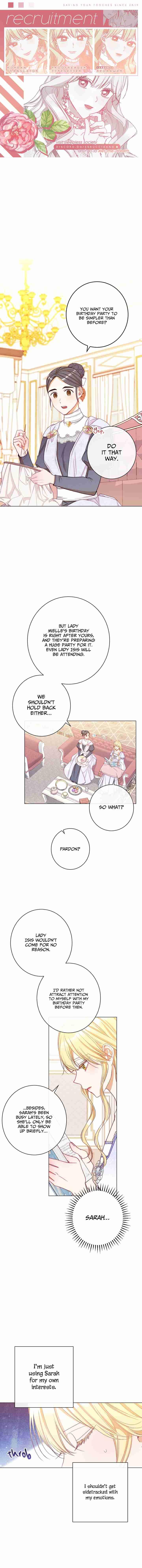 https://manga.mangadogs.com/comics/pic4/51/35315/2143519/7357b0fb2ec0541b99592b5612f87b92.jpg Page 1