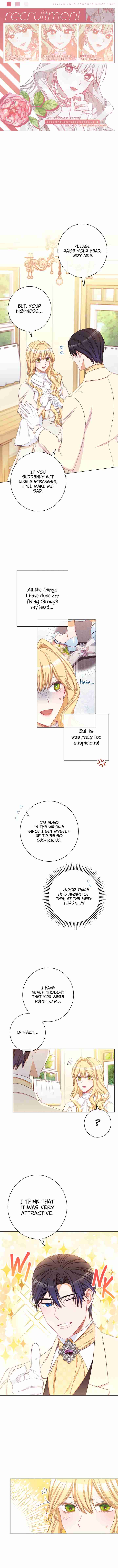 https://manga.mangadogs.com/comics/pic4/51/35315/2687132/6dec09e3b76007495b7be8ab647d85d2.jpg Page 1