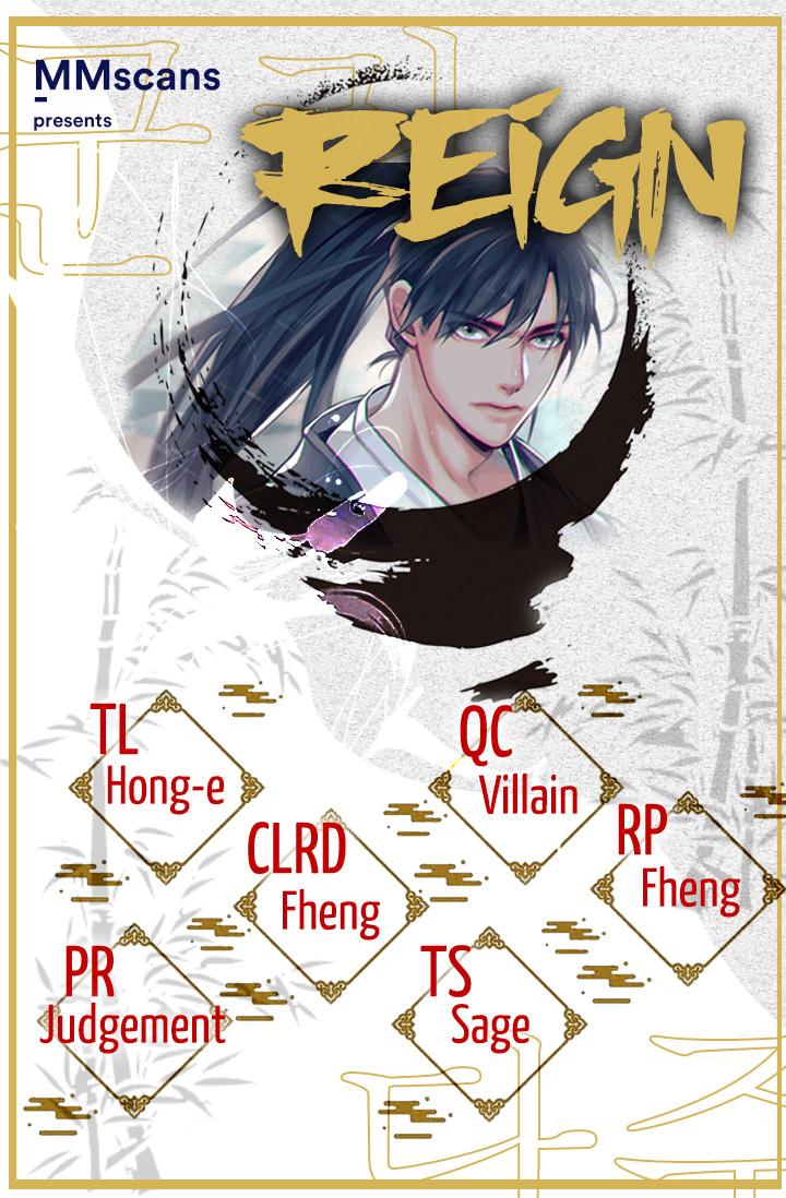 https://manga.mangadogs.com/comics/pic4/51/46451/2791673/2aedf886bd8e89b663154a899d28c60c.jpg Page 1