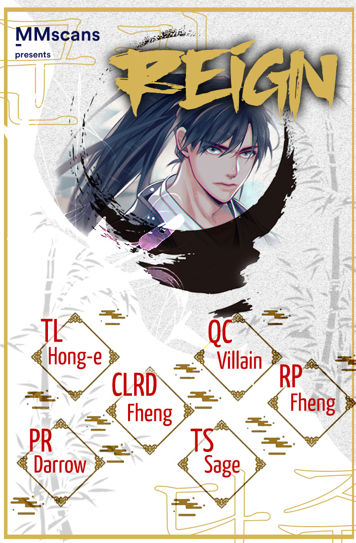 https://manga.mangadogs.com/comics/pic4/51/46451/2791780/da254751982771587fcd0ece7845f7dc.jpg Page 1