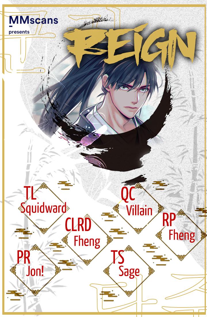 https://manga.mangadogs.com/comics/pic4/51/46451/2791805/74aae646b0b4e8c286a3aa6c17d5387f.jpg Page 1