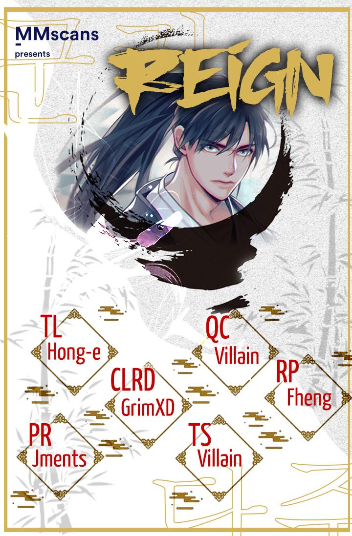 https://manga.mangadogs.com/comics/pic4/51/46451/2791808/d6974677d201a520dcf63a22455787bb.jpg Page 1