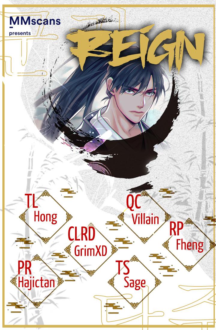 https://manga.mangadogs.com/comics/pic4/51/46451/2826635/35ee583738a9cb79906a43e8ca2bcd7b.jpg Page 1