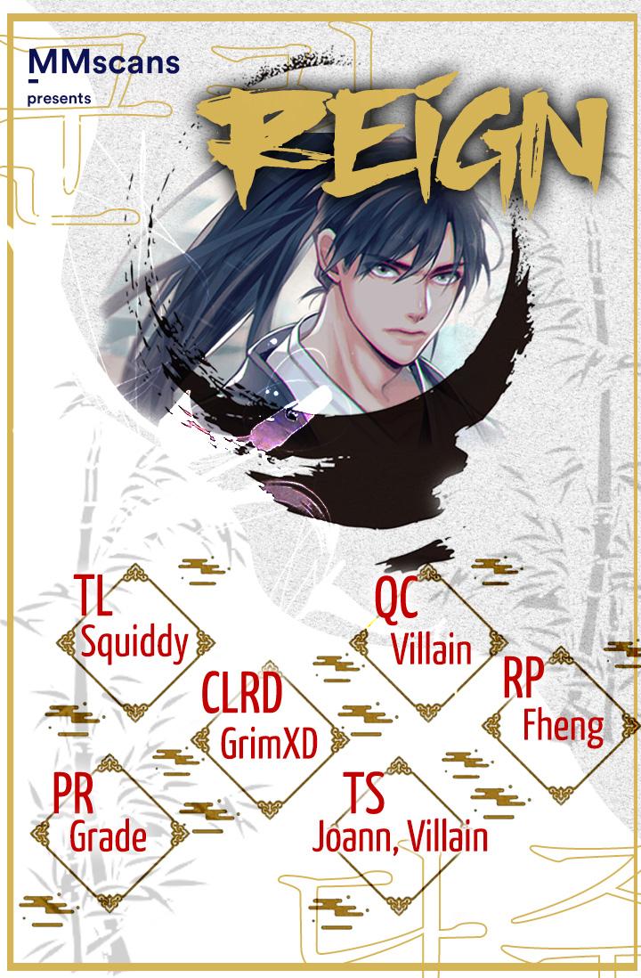 https://manga.mangadogs.com/comics/pic4/51/46451/2830492/a908989e899dc4f8273b76094426e9fe.jpg Page 1