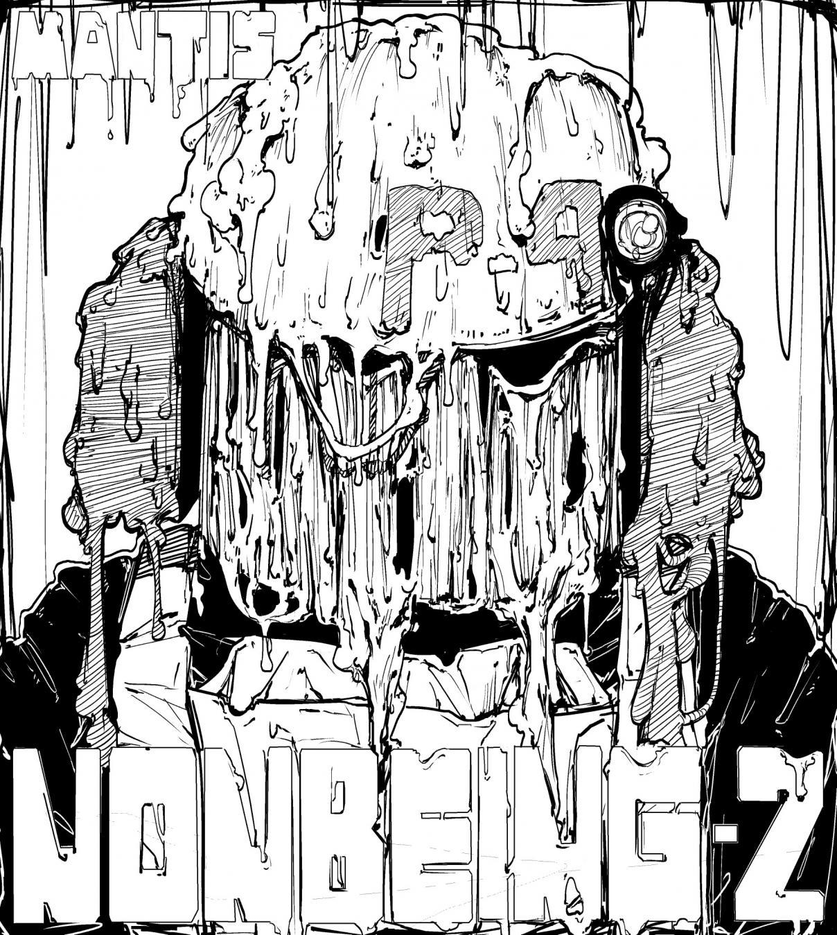 https://img3.nineanime.com/comics/pic4/51/47731/2911873/5309fd5b3d244d1bf1dfe116e5c49063.jpg Page 1