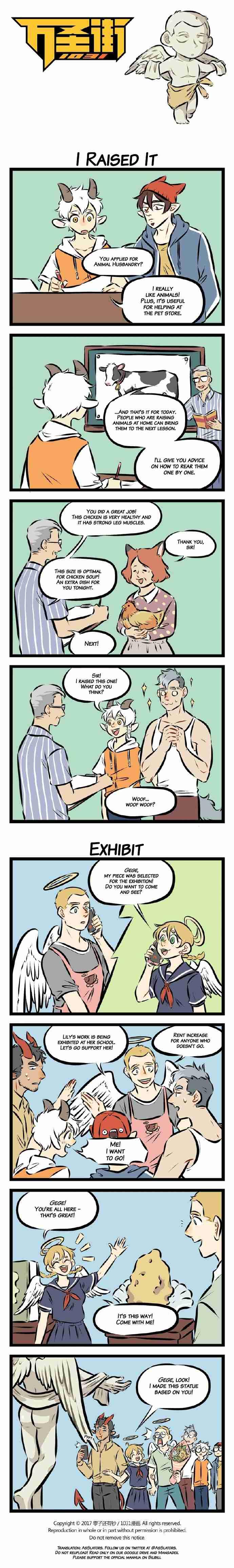 https://img2.nineanime.com/comics/pic4/52/37172/1677050/d80f1f9d6b7d30df67ed49f1deee94d9.jpg Page 1