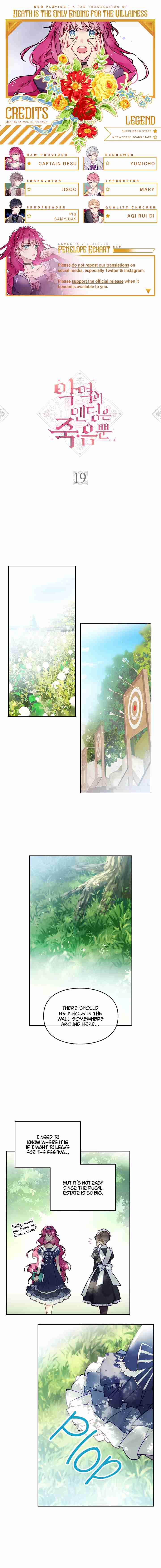 https://manga.mangadogs.com/comics/pic4/52/37492/1641636/428585b3700c900c240cfc68eb13c40e.jpg Page 1
