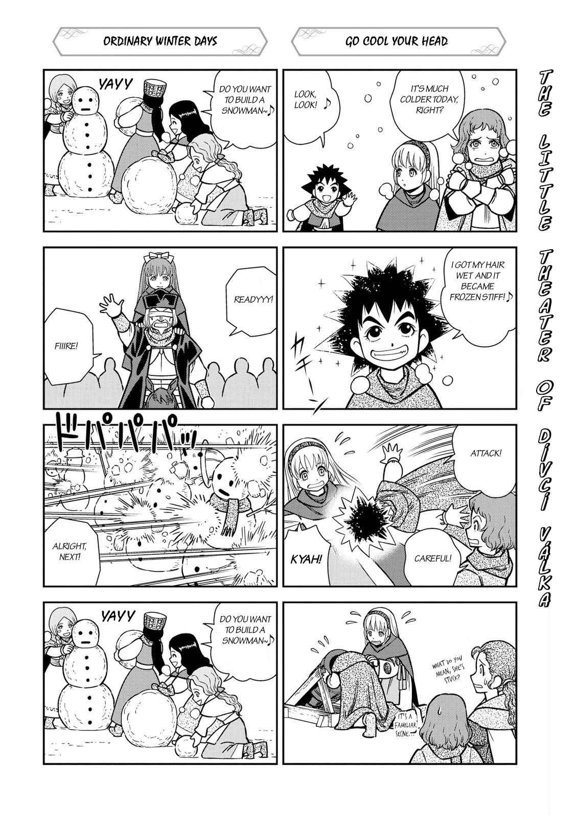 https://img2.nineanime.com/comics/pic4/53/15157/1918576/5dc0c484dcdd755feb20642f2a182a95.jpg Page 1