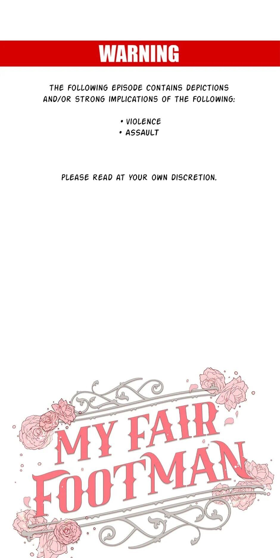 https://img2.nineanime.com/comics/pic4/53/25205/1937515/d627f44819e0cdb235a1ba10dc32df2e.jpg Page 1