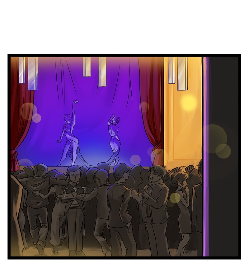 https://img2.nineanime.com/comics/pic4/54/26422/2192419/a658d23016fb87f4536849e04851921d.jpg Page 1