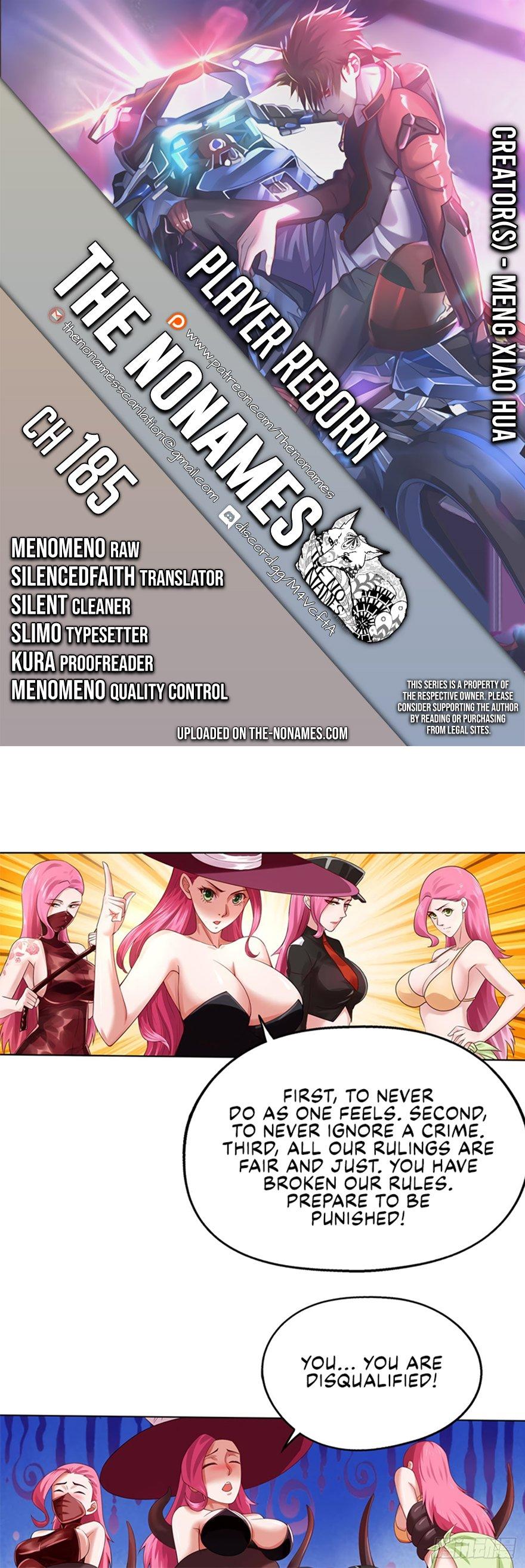 https://img2.nineanime.com/comics/pic4/54/28214/2193557/5dfa66d02d80ad9daebcc772570ae369.jpg Page 1