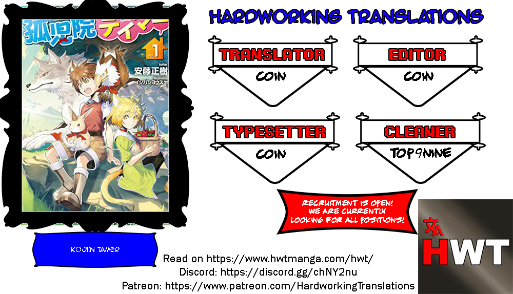 https://img2.nineanime.com/comics/pic4/54/37174/1670281/5fbcf70d27063b784f44cac35923997b.jpg Page 1