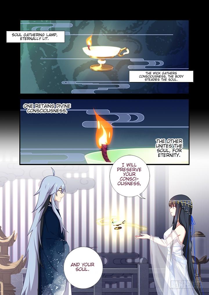 https://img3.nineanime.com/comics/pic4/56/120/2756015/102d9eb8983a98059d4efd0236d9fb7b.jpg Page 1