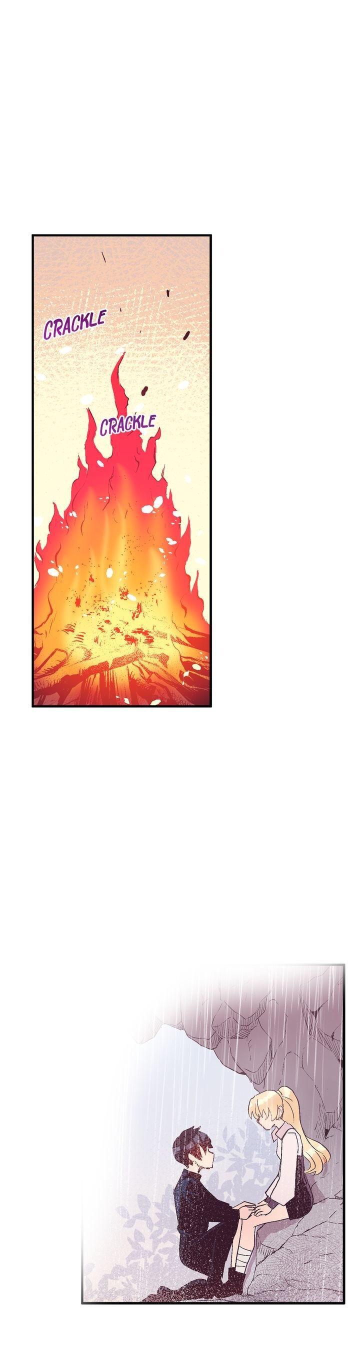 https://img2.nineanime.com/comics/pic4/56/34552/2527975/14749bb109fb4d289fd6969319dbce5b.jpg Page 1