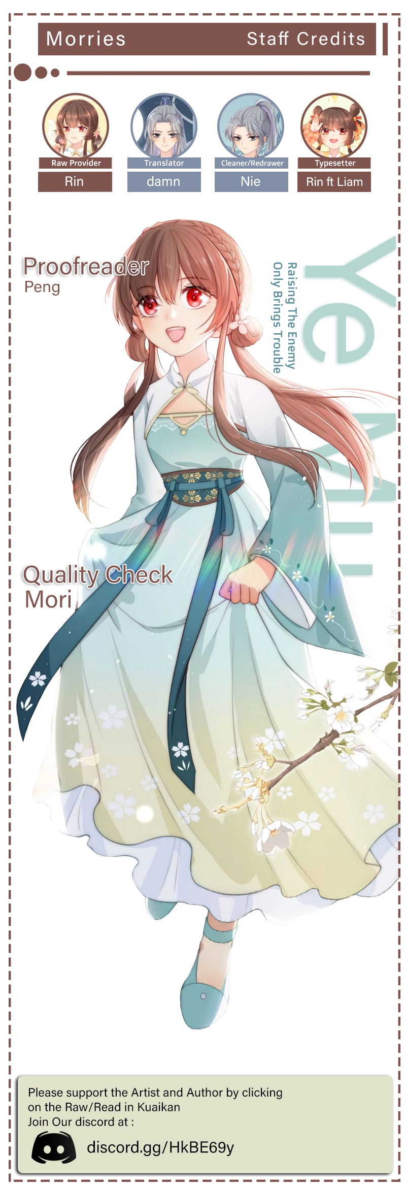 https://manga.mangadogs.com/comics/pic4/57/38073/1805550/6e9fa5f3794a194a8769d1939b01146b.jpg Page 1