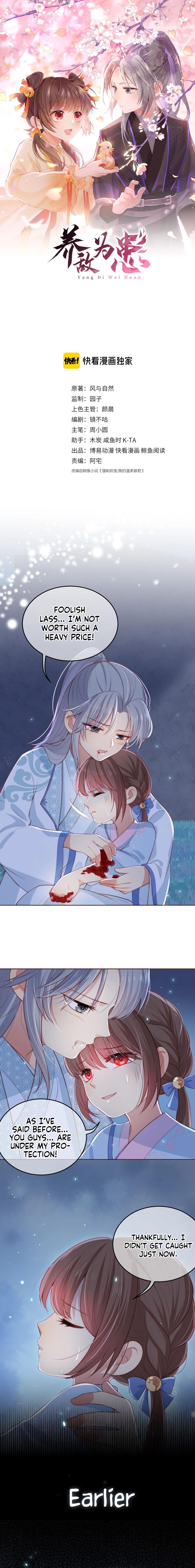 https://manga.mangadogs.com/comics/pic4/57/38073/2055299/c1d5dce0983c0cdc77eb9dadd6d6206b.jpg Page 1