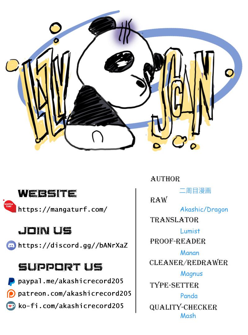 https://img2.nineanime.com/comics/pic4/57/42553/2215299/ce60ff163cab97029cc727e20e0fc3a7.jpg Page 1