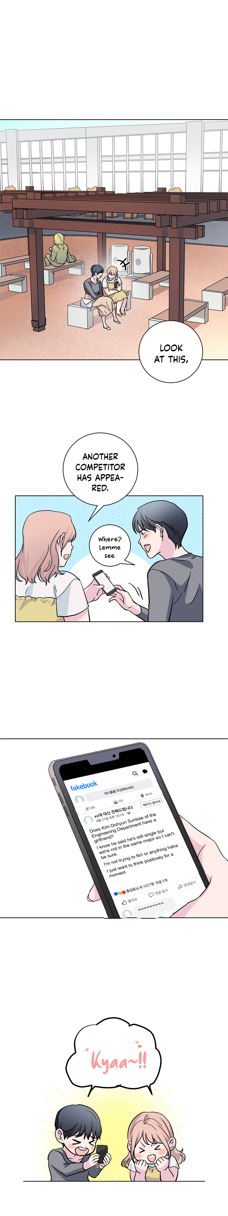 https://img2.nineanime.com/comics/pic4/58/28602/1656675/d81f3fc41fc0037e8a9044dc05ede41e.jpg Page 1