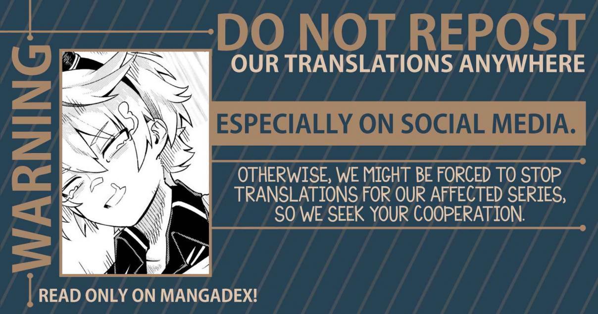 https://manga.mangadogs.com/comics/pic4/58/47930/2934603/6556d6184bc36eaf64da74d786e5a551.jpg Page 1