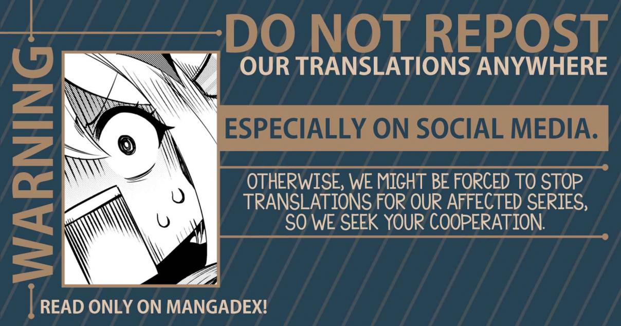 https://manga.mangadogs.com/comics/pic4/58/47930/2991518/fe45e3227f3805b1314414203c4e5206.jpg Page 1
