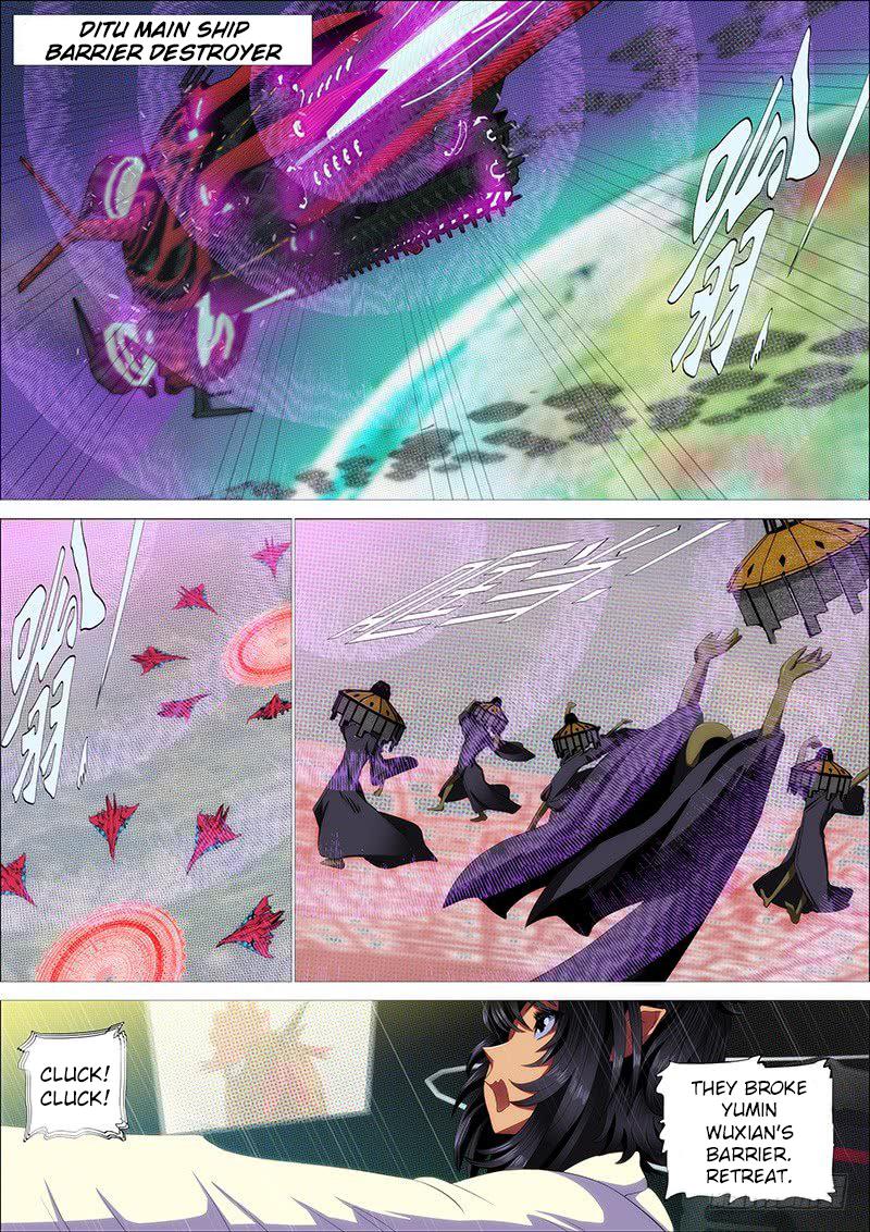 https://manga.mangadogs.com/comics/pic4/59/24443/2528856/b23f52202479e957b9bada847c1175d7.jpg Page 1