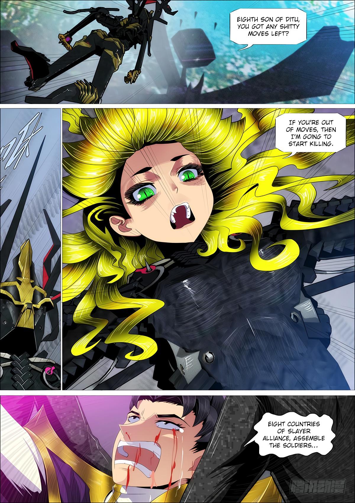 https://manga.mangadogs.com/comics/pic4/59/24443/2649956/38550e6ffde6df7c36680aa1ac11906f.jpg Page 1