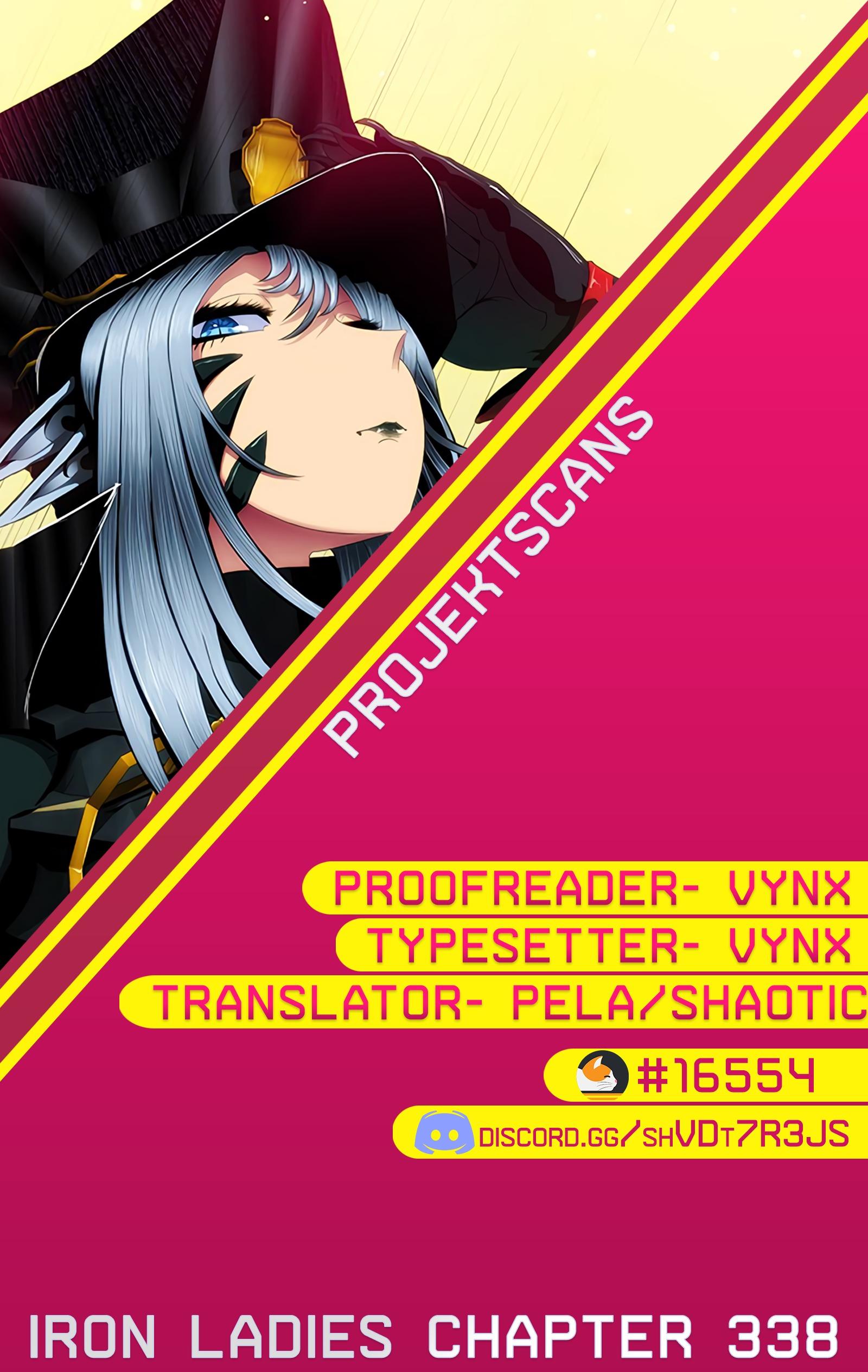 https://manga.mangadogs.com/comics/pic4/59/24443/2760399/cfd6458914c4644c1203add909557aef.jpg Page 1