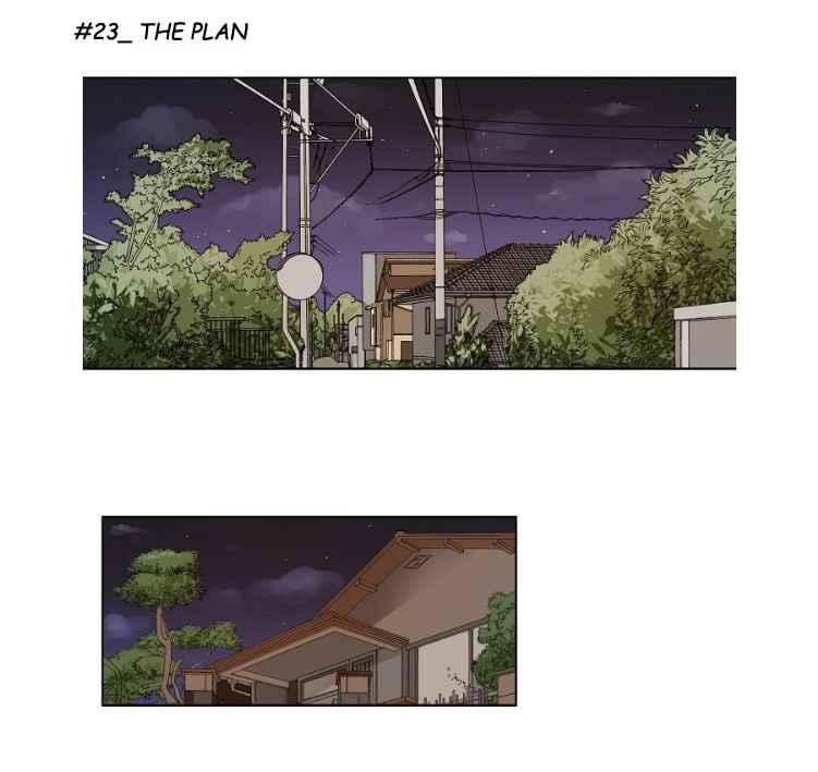 https://img2.nineanime.com/comics/pic4/59/38011/1944828/d8c6b8a52c837b407a6c7ab08ccb1c25.jpg Page 1