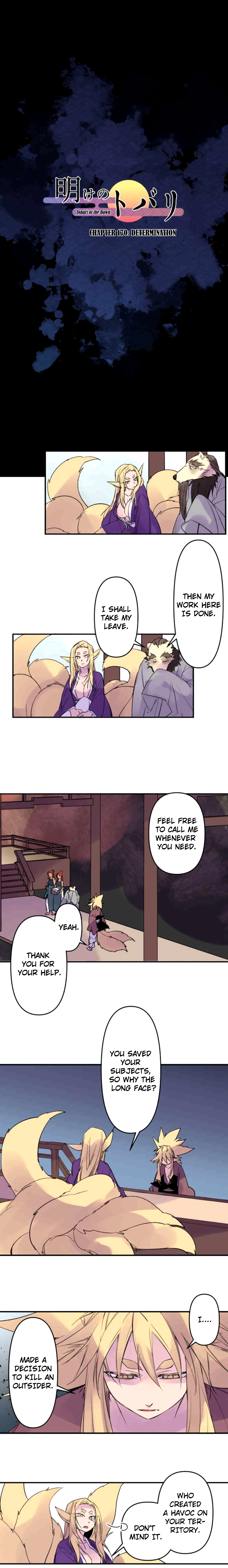 https://img2.nineanime.com/comics/pic4/6/9990/1948677/12582af78387df20a3a871d076df6844.jpg Page 1