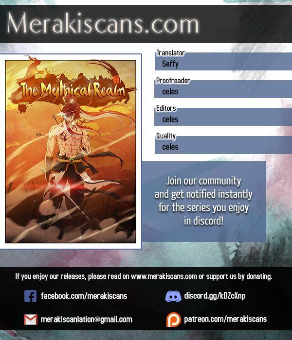 https://manga.mangadogs.com/comics/pic4/60/124/2174584/00e9de08dddfe2521abb83e8fbc041c4.jpg Page 1