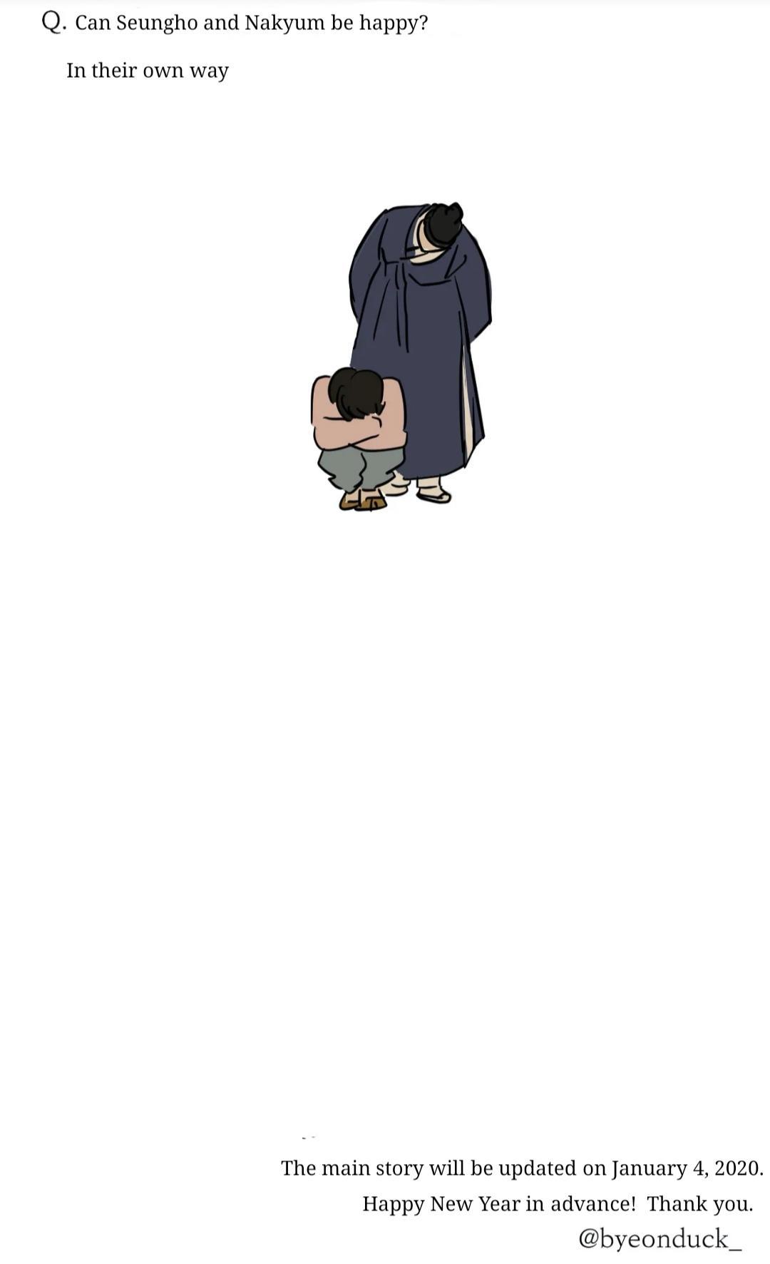 https://manga.mangadogs.com/comics/pic4/60/29436/1886254/fb2b6f6724a343bc1a019004847aa59d.jpg Page 1